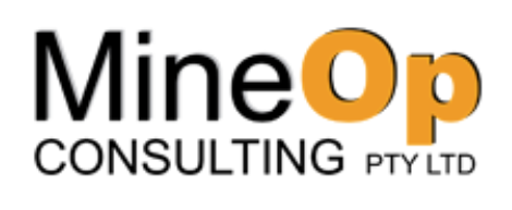 MineOp Consulting Pty Ltd